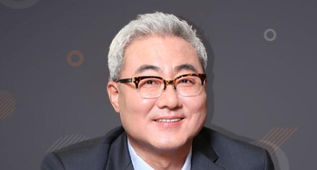 [CEO NOW] 임기 2기 김준 SK이노 총괄사장…턴어라운드 이뤄낼까