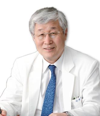 전립선 권위자 이춘용 교수, 인천나은병원 부임…2월4일 진료개시