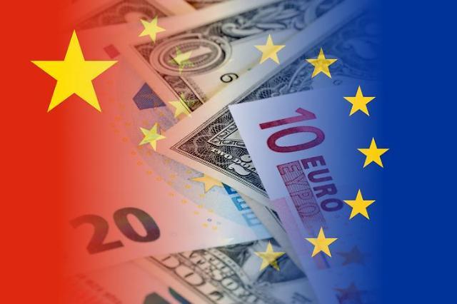 EU, 독일 내무장관 화웨이 배제 시 5G 구축 지연 발언 반박