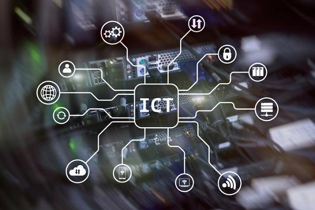 지난해 ICT 수출 1769억, 흑자 685억달러 부진… 5G폰 효과 없었다