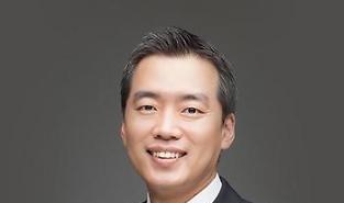 [CEO NOW] 990원 운전자보험 캐롯손해보험 정영호 대표, 시장 판도 흔들까