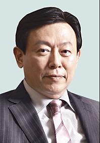 '원톱' 신동빈, 롯데 형제의난 재발 가능성↓