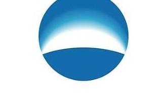 Woori Finance tham gia đấu thầu Prudential Life?