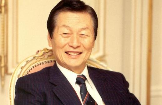 Người sáng lập Tập đoàn Lotte Shin Kyuk-ho qua đời ở tuổi 99