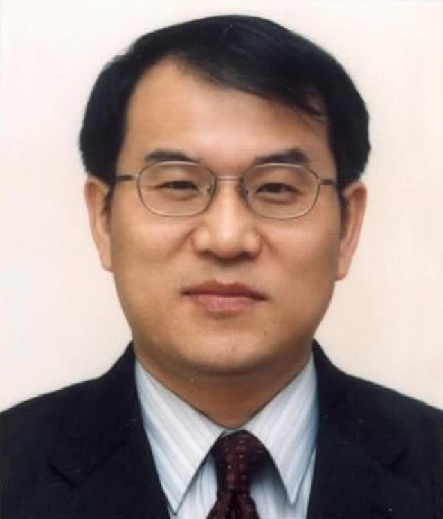 김명수 대법원장. 신임 대법관 후보에 노태악 부장판사 제청