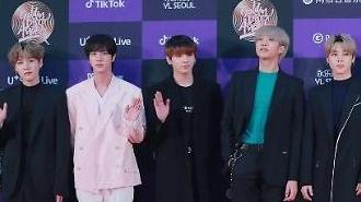 스타벅스, 오늘부터 BTS MD 1인당1개 한정판매…가격은?