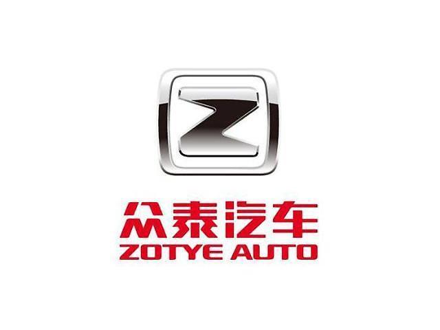 중국 자동차업체 1조5천억 적자 실적쇼크