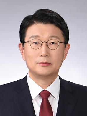 장석훈 대표이사, 사장 승진