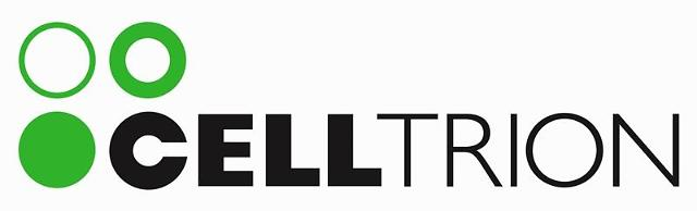Celltrion discloses $517 mln investment to build production base in China