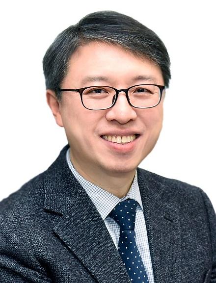 삼성카드, 삼성생명 출신 김대환 부사장 새 대표로 내정