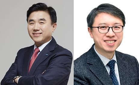 삼성 금융계열사 수장 50대 중후반 포진···재무·자산운용전문가 약진
