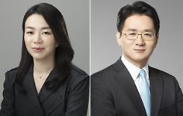 カカオ、韓進KALの持分1%取得…経営争い「伏兵」になるのか