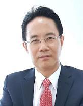 [チョン・ビョンソのコラム] 韓国、今や中国と金融で勝負する時期