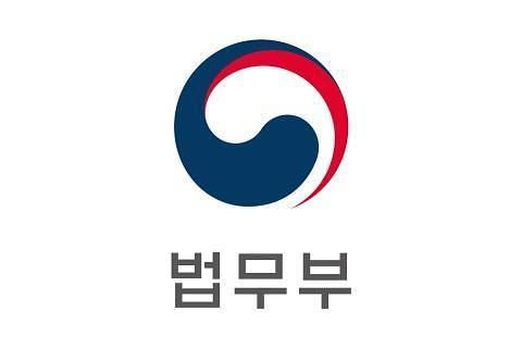 韩非法居留外国人自愿离境优惠政策成效明显