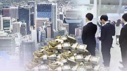 .三星电子浦项制铁连续20年实现营业利润1万亿韩元.