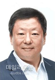 실형확정 전인장 삼양 회장 또 법정선다…가짜계산서 발급 혐의
