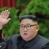 北朝鮮「米国が一方的制裁を継続する場合、韓半島の非核化はない」