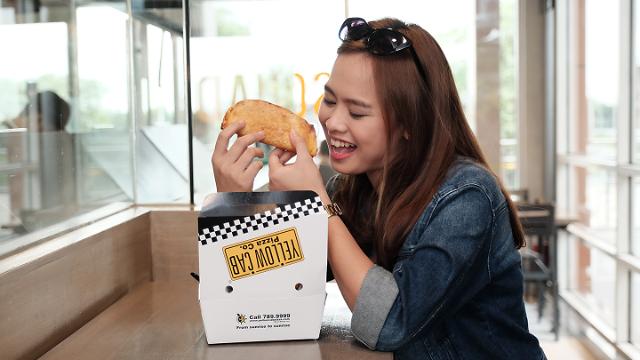 [NNA] 필리핀 외식기업 맥스, 캄보디아에 피자 체인 출점