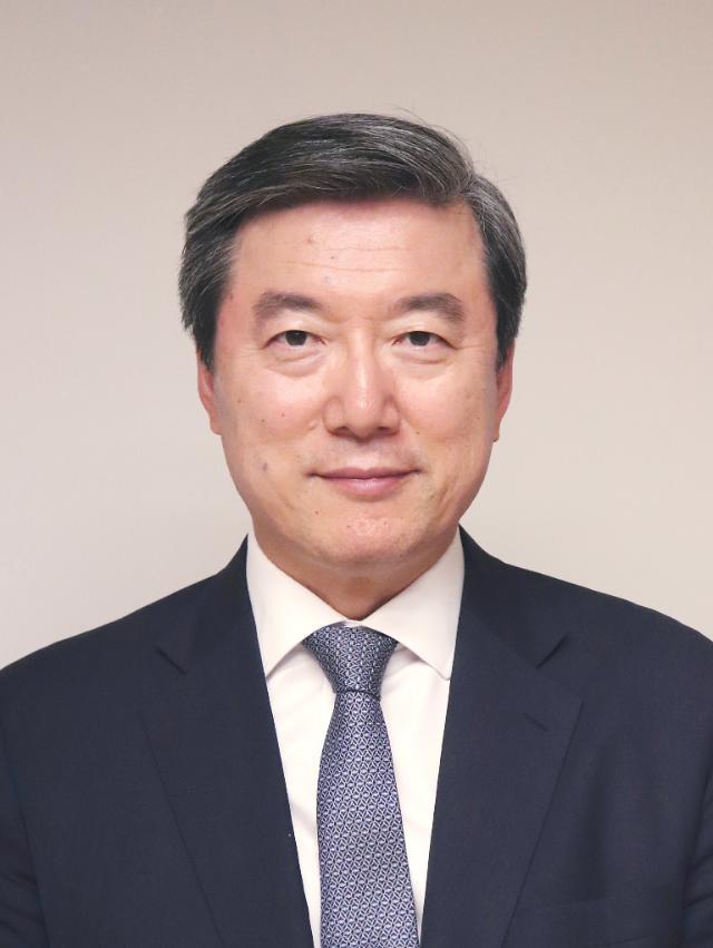 [기고] CES를 통해 본 한국 기업의 숙제