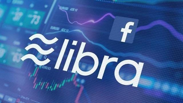 """""""보다폰, 너마저..."""" 업체 이탈에 흔들리는 페이스북 리브라"""
