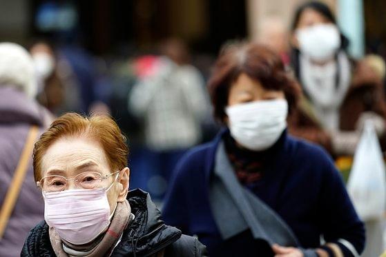 中우한 폐렴, 중국경제 뒤흔들 블랙스완 될까