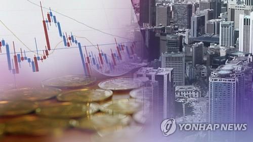 디지털통화 주도권 뺏길라…6개국 중앙은행 손잡았다