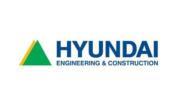 현대건설 작년 영업이익, 전년비 5% 늘어난 8821억원