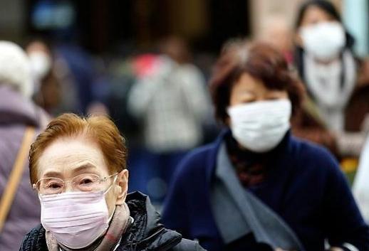 Hàn Quốc cảnh giác cao trong bối cảnh có thể lây lan coronavirus từ người sang người