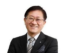 [CEO NOW] 서경배 아모레퍼시픽 회장, 새 뷰티 신화 진검승부