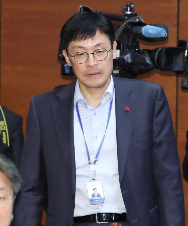 """이호승 """"서울 주택공급 확대案 곧 발표…매매 허가제, 계획 없다"""""""