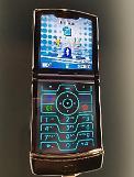 .三星华为等折叠手机即将问世 三星售价或低于1万元.
