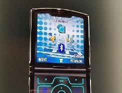 三星华为等折叠手机即将问世 三星售价或低于1万元