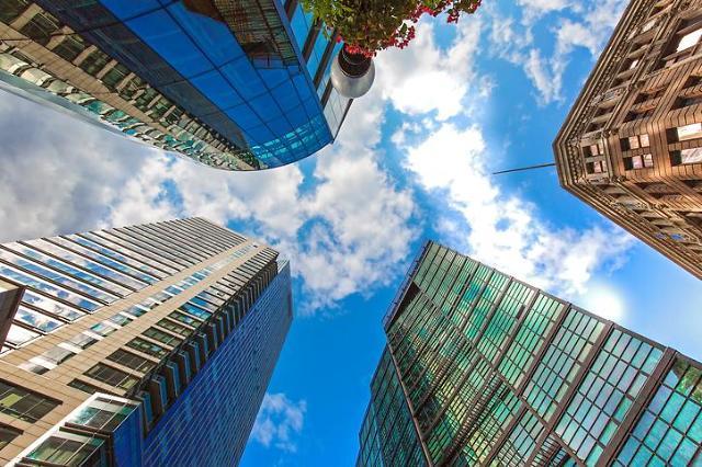 2020년, 새로운 도전 맞은 글로벌 은행