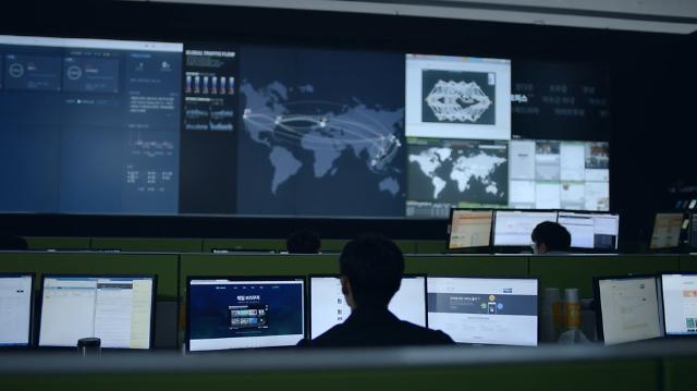 네이버 클라우드 플랫폼, 설 연휴 비상대응체계 가동