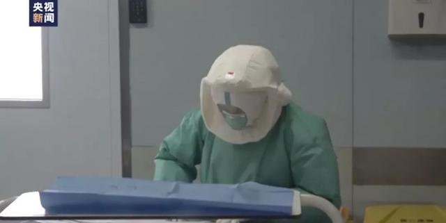 우한폐렴 감염자 1000명 돌파 임박…우한 안 갔던 환자 증가 긴장