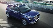 現代自、「インド新車品質調査」1位席巻