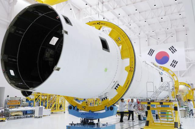 과학창의재단, 점점 떨어지는 국민 과학관심도 우주·항공 분야 가장 낮아
