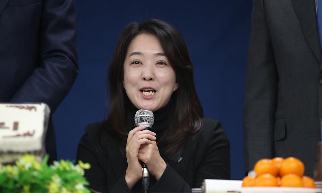 여성 의원 17% 뛰어넘을 21대 총선 여성 인재들