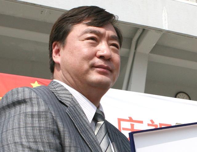 싱하이밍 주한中대사, 30일 입국...시진핑 방한 본격 착수