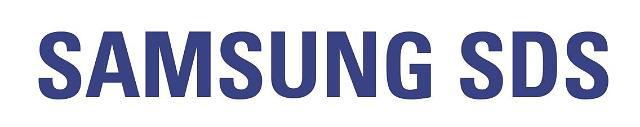 """""""삼성SDS, 글로벌 IT서비스 기업 브랜드 가치 11위"""""""