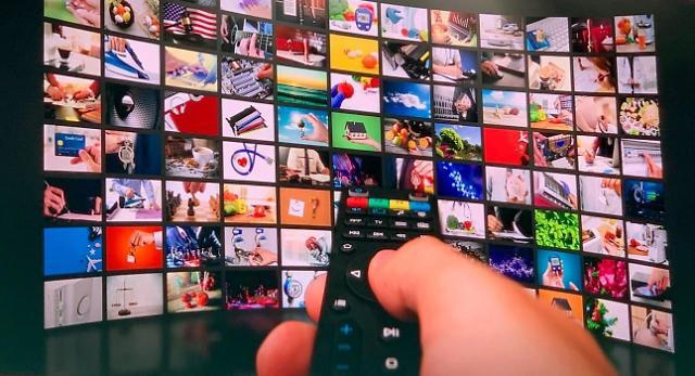 혼돈의 유료방송시장, '콘텐츠 투자'만이 살 길