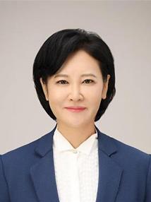 민주당, 인재영입 13호...이수진 전 부장판사