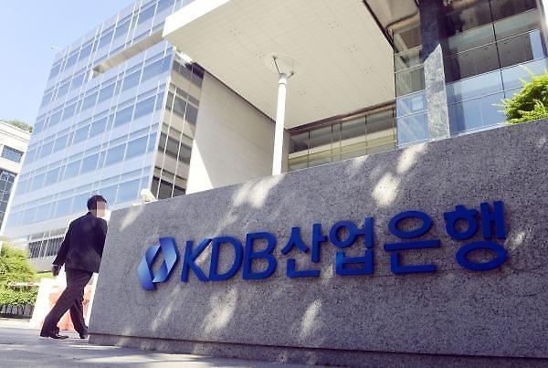 KDB生命出售工作被推迟 保德信之后会否加速引关注