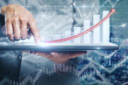 .经合组织:今年韩国潜在经济增长率为2.5%.
