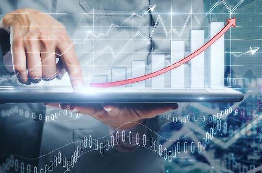 经合组织:今年韩国潜在经济增长率为2.5%
