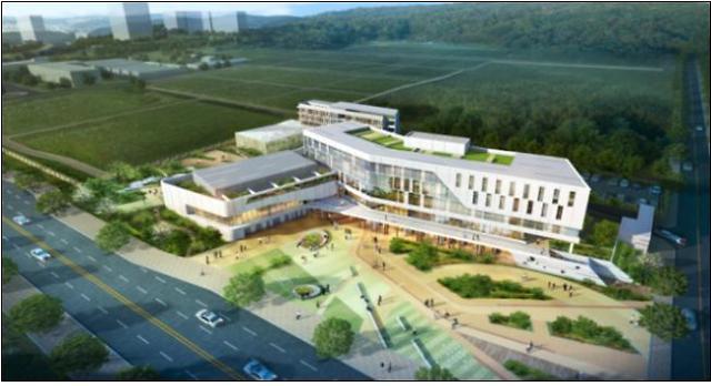 국제종자생명 교육센터, 종자산업 전문교육 확대 실시
