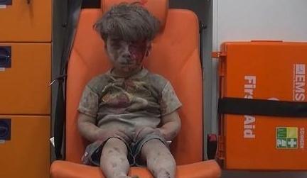 [수요일의 전쟁] '전쟁만 10여년' 시리아의 현재는