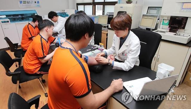 병무청, 중국 방문만 해도 입영 연기 대상자 포함