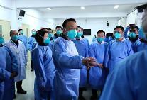 中国、武漢肺炎の死者が100人を超え・・・北京で初発生(総合)