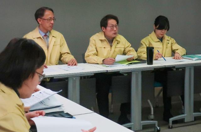 [신종코로나] 정부, 30∼31일 우한 교민 700명 철수…공무원시설서 2주간 격리할 듯